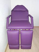 Педикюрное кресло профессиональное