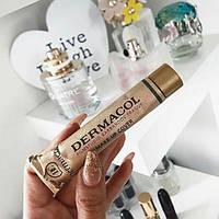 Dermacol Make-Up Cover Тональный крем Dermacol