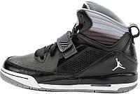 Баскетбольные кроссовки Nike Air Jordan Flight 97
