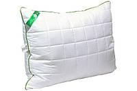 Подушка силиконовая Aloe Vera Руно 50*70см