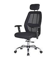 Кресло офисное БЕЛАДЖИО CH D-TILT