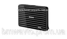 Кейс для ноутбука Porsche Laptop Case