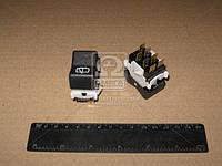 Переключатель стеклоочистителя заднего ВАЗ 2104 (Автоарматура). П150-07.28