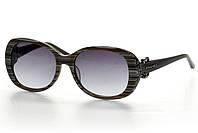 Женские очки 9815, фото 1