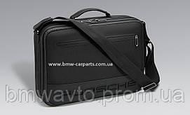 Сумка-рюкзак Porsche 2 in 1 Messenger Bag & Rucksack – 911