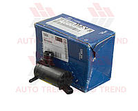 Мотор омывателя лобового стекла (HYUNDAI). 98510-3A000
