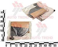 Фильтр акпп HYUNDAI/KIA SONATA NF 2004-/SANTA FE/TUCSON 04- (HYUNDAI). 46321-39010