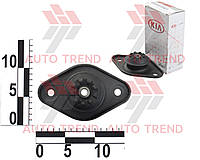 Опора амортизатора задней подвески HYUNDAI/KIA ACCENT 06-/RIO3 (HYUNDAI). 55311-1G000