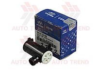 Мотор омывателя лобового стекла 5DR HYUNDAI/KIA IX35/SPG (SLOV) 10~/PICANTO (12~) 5DR (HYUNDAI). 98510-2S100