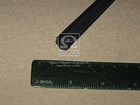 Окантовка ветрового стекла верхняя ВАЗ 2170 (АВТОВАЗ). 21700-520607000