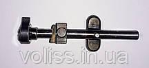 Шток на лобзик Зеніт ЗПЛ-1050М