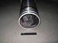 Труба гориз.шарнира Т 150К (AGT). 151.30.046-3А