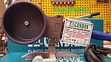 Паяльник для пластиковых труб CANDAN (50-63-75 мм) Original..., фото 2