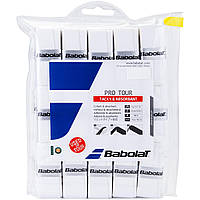 Намотки Babolat Pro Tour 30 pack