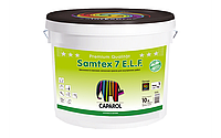 Samtex 7 E. L. F.(Замтекс 7), 10 л, база А, Капарол