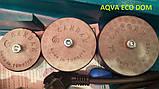 Паяльник для пластиковых труб CANDAN (50-63-75 мм) Original..., фото 3