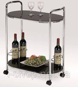 Барный столик Bar-3