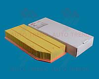 Фильтр воздушный MERCEDES-BENZ G-Klasse (W461/463), M-Klasse (W163), S-Klasse (W220), E-Klasse (W/S210), C-Klasse (W203/C203/S203), CLK (A/C209) (JS