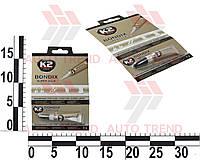 Суперклей 5 секунд Bondix Super Fast 3г (K2). EB100