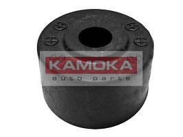 Втулка стойки стабилизатора DAEWOO LANOS/NEXIA передняя (KAMOKA). 8800180