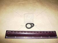 Прокладка включателя плафона ВАЗ дверного (БРТ). 2101-3710205Р