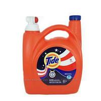 Универсальный гель для стирки Tide Total Care 2,95 л (66 стирок)