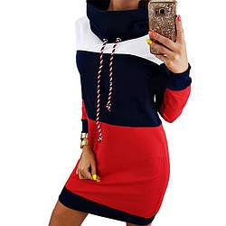 Женское платье Irа AL3025