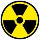 Арагон БИО эффективно удаляет уран!