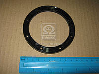 Прокладка датчика указателя уровня топлива ВАЗ 21214, 21074 инжектор (БРТ). 21214-1101138-10Р