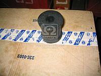 Подушка штанги стабилизатора заднего ГАЗ 3302 бочонок (оригинал ГАЗ). 3302-2916042