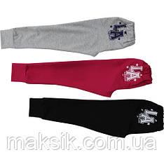 Мега стильные спортивные штаны р.104-128