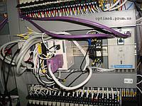 Программирование промышленных контроллеров (ПЛК)