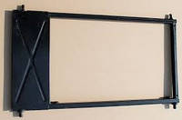 Рамка крепления радиатора ZAZ Sens / ЗАЗ Сенс, Z-T1301-1302010