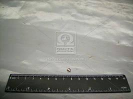 Стопор втулки КПП ГАЗ 3307, 53 (ГАЗ). 52-1701120