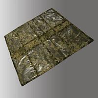 Несессер / хозпакет армейский украинский пиксель мм 14 на 8 карманов, фото 1
