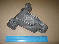 Кронштейн амортизатора верхний левый ГАЗ 53 (ГАЗ). 53-2905541