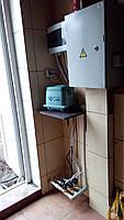 """Очистные сооружения канализации """"ОСК-9,6""""  производительностью 10 м3 в сутки, фото 4"""