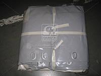 Тент платформы Газель NEXT А21R23, А21R22 (для а/м со стальными бортами) ГАЗ (А21R23.8508020-10) (оригинал ГАЗ). А21R23-8508020-10