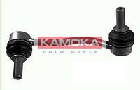 Стойка стабилизатора Mercedes Sprinter 06'->;VW Crafter 06'-> передняя правая (KAMOKA). 9950263