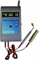 Аппарат для микротоковой терапии МВТ-01МТ