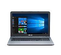 "Ноутбук ASUS X541UV-GQ994 15.6"", Intel Core i3-7100U 2.4GHz, RAM 4Gb, HDD 500Gb, nVidia GeForce GT920MX 2Gb"
