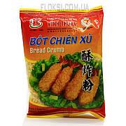 Панко Сухари для креветок 100 гр. Вьетнам