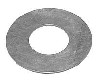 Прокладка уплотнительная для фланцев биконитовая Ду15
