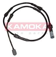 Датчик износа тормозных колодок BMW 5(F10) 10'->;6 (F13/F12) 11'-> задний (KAMOKA). 105083