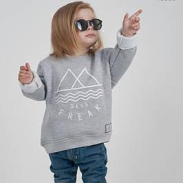5935a7aa7d8 Интернет-магазин модной одежды