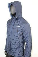 Распродажа Куртка весна\осень Columbia