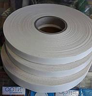 Паутинка клеевая, лента с бумагой 2 см, 100 м