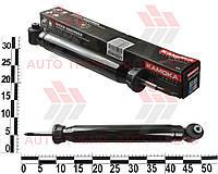 Амортизатор подвески Audi A6 97'->;Skoda Superb 02'->;VW Passat 96'-> масляный задний (KAMOKA). 20443027