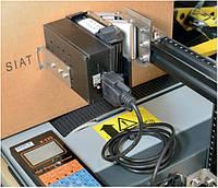 Маркиратор высокого разрешения K-125 SIAT