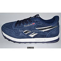 Подростковые кроссовки Reebok, 41 размер